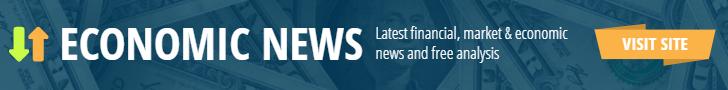 News Search Portal